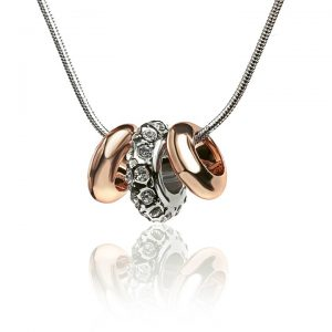 Anti Tarnish Silver Anti Tarnish Copper Bronze Pink Gold Jewellery