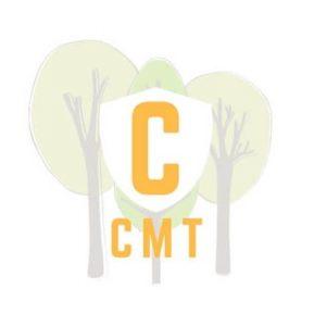 Chartermate Logo