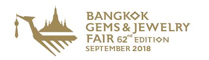 Jewelry Fair Coating Plating Chemical Coatings